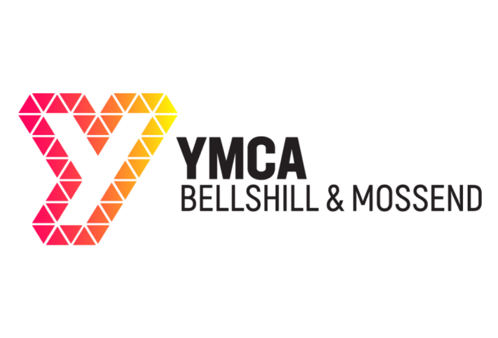 BELLSHILL-AND-MOSSEND-YMCA