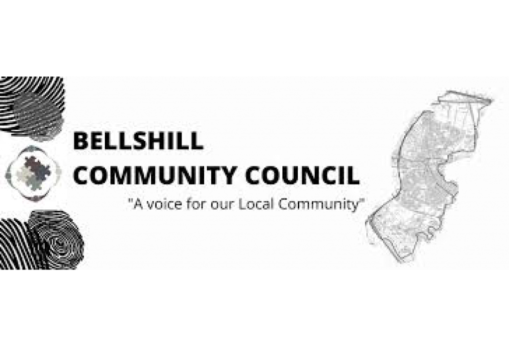 BELLSHILL-CC