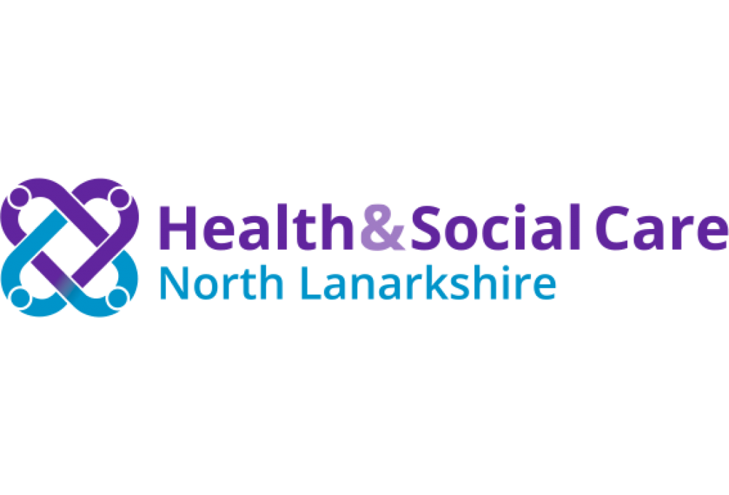 HEALTH-AND-SOCIAL-CARE
