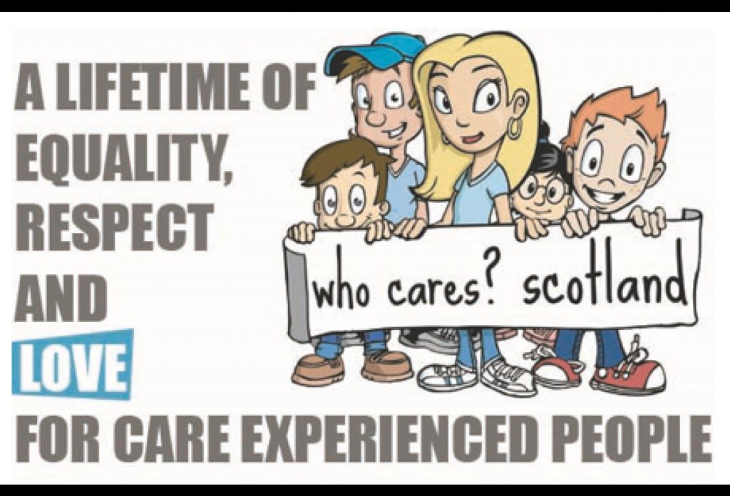 WHO-CARES-SCOTLAND